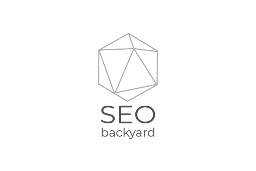 SEO Backyard